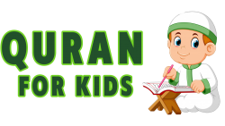 learn quran online-quran for kids-learn quran with Tajweed