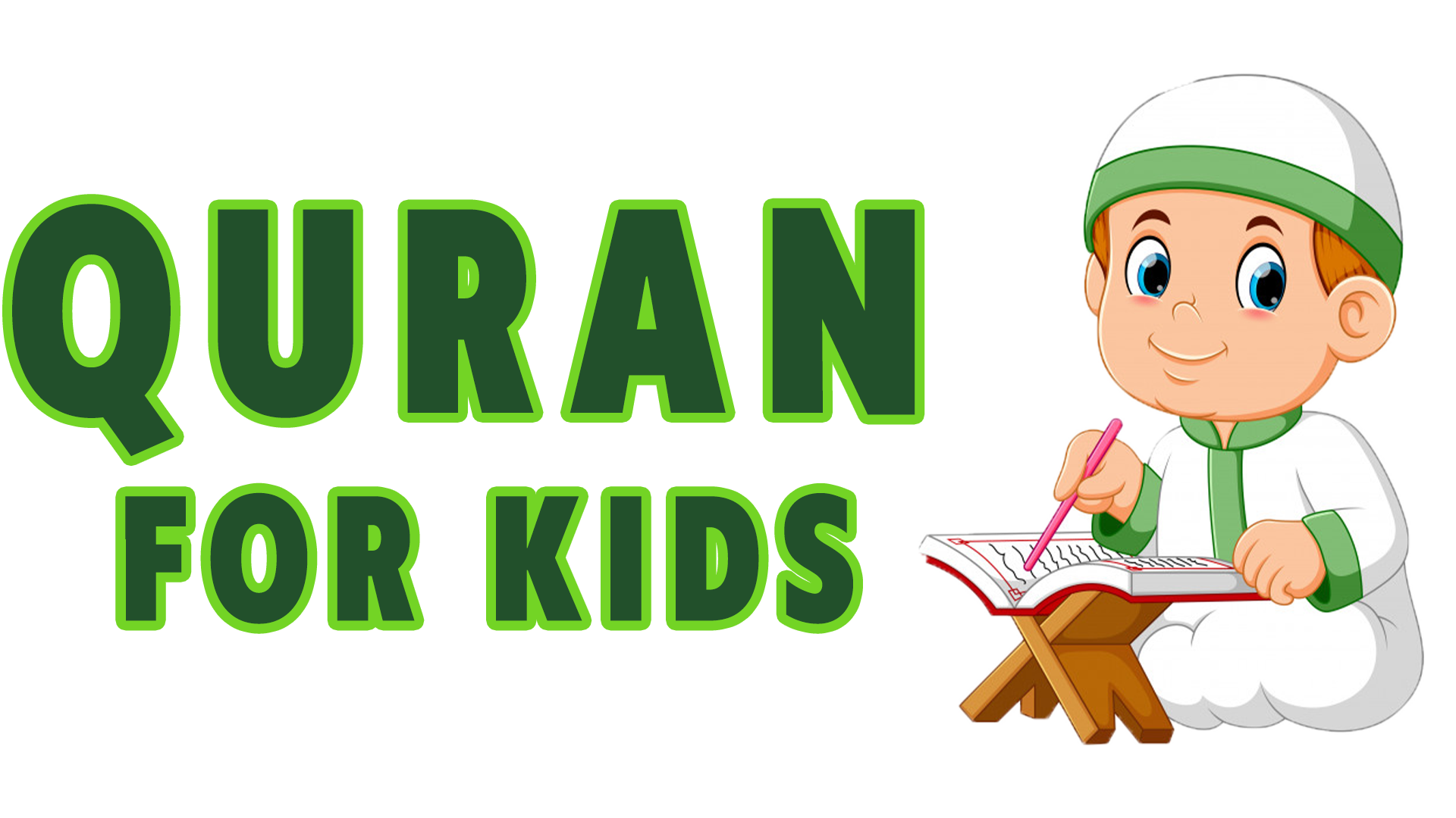 Quran for kids | learn quran online - online quran classes-Quran online